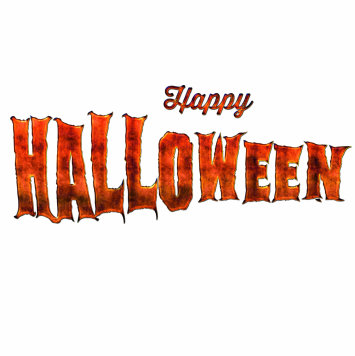 Halloween TR006