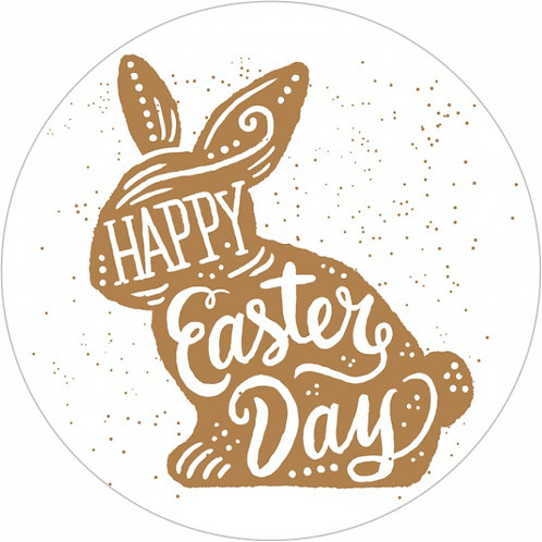 Happy Easter TS0042