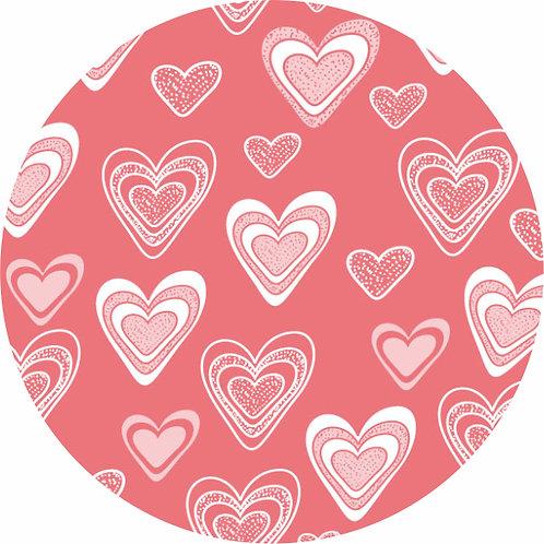Dia dos Namorados TR0081