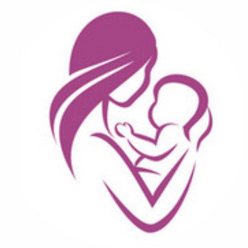 Dia das Mães TS0027
