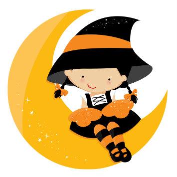 Halloween TR034