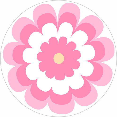 Flor TS00239