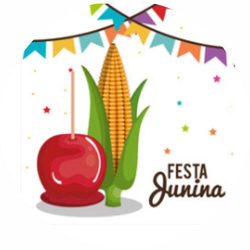 Festas Juninas TS015