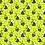 Thumbnail: Estampa TR 006