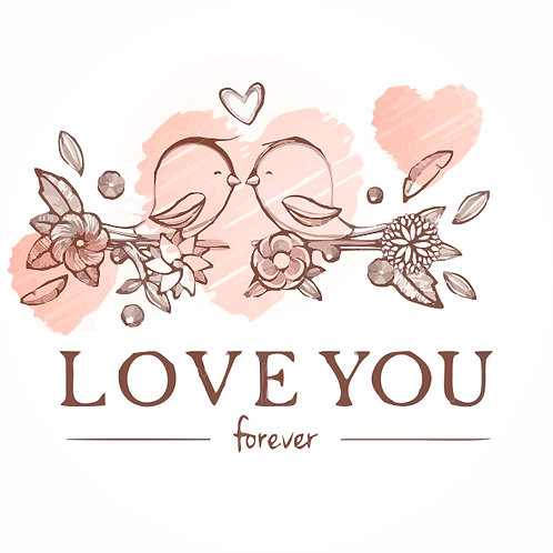 Dia dos Namorados TR0043