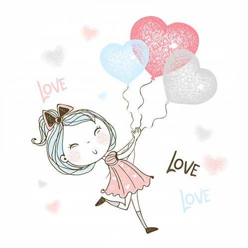 Dia dos Namorados TR0044