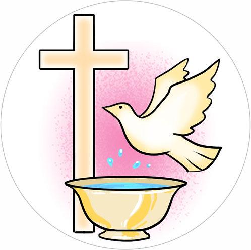 Batizado TS00188