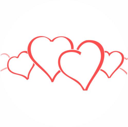 Dia dos Namorados TR0018