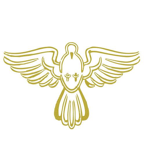 TS 0004 Espírito Santo