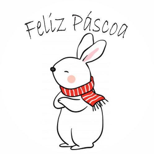 Feliz Páscoa TR0029