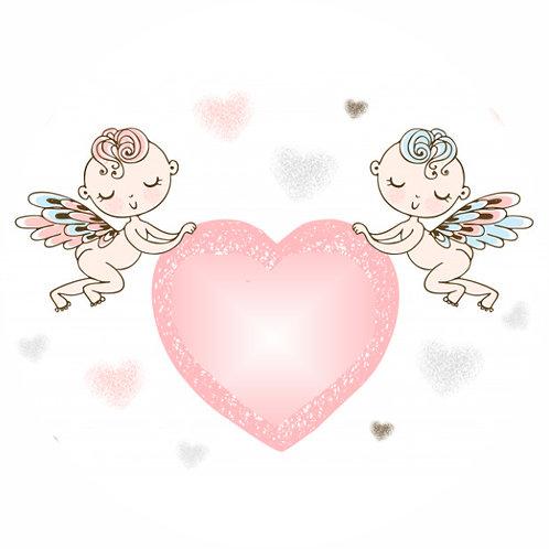 Dia dos Namorados TR0036