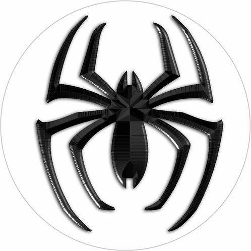 Homem Aranha TR00192