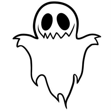 Halloween TS 070