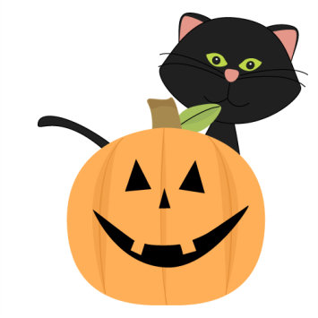 Halloween TR029