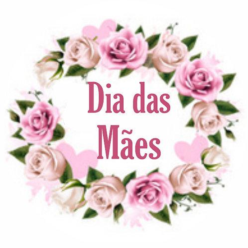 Dia das Mães TR0015