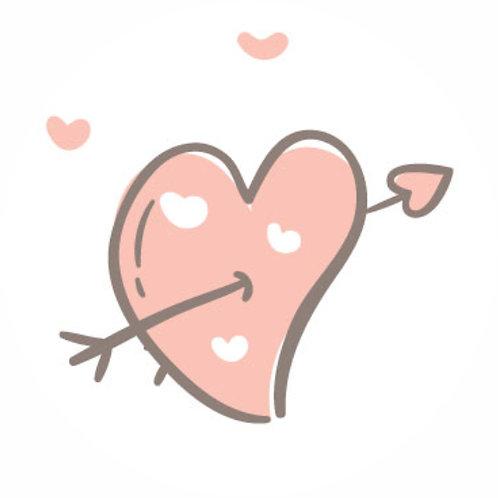Dia dos Namorados TR0064