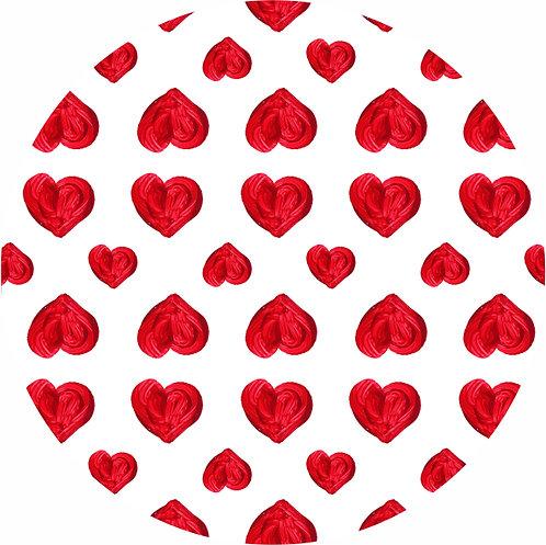 Dia dos Namorados TR0054