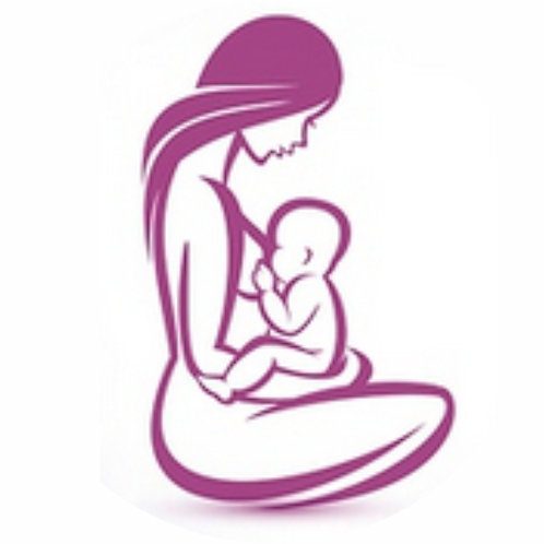 Dia das Mães TS0035