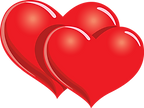 Wedding-Heart-PNG-Pic.png