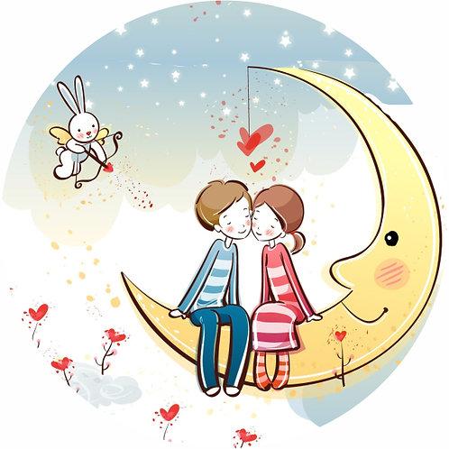 Dia dos Namorados TR0010