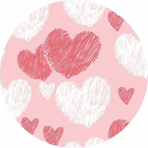 Dia dos Namorados TS0076