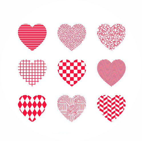 Dia dos Namorados TR0042