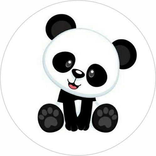 Ursinho Panda TPC00060