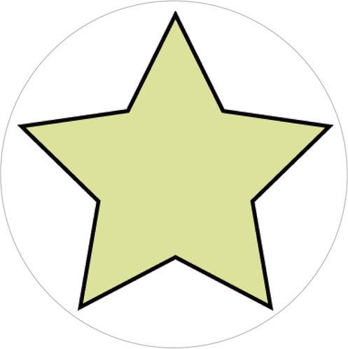 Estrela TS00223
