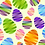 Thumbnail: Estampa TR 013