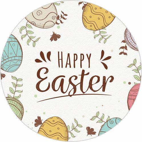 Happy Easter TS0041