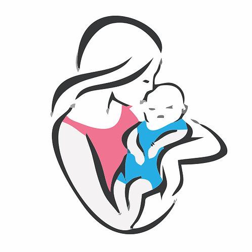 Dia das Mães TS0043