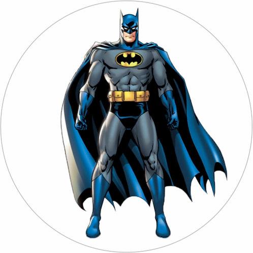 Batman TR00188