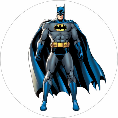 Batman TS00188