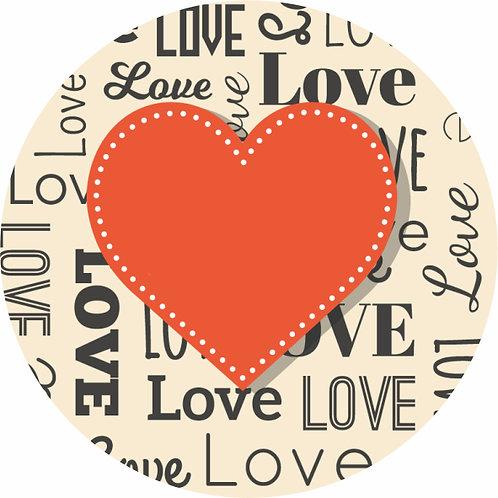 Dia dos Namorados TR0031