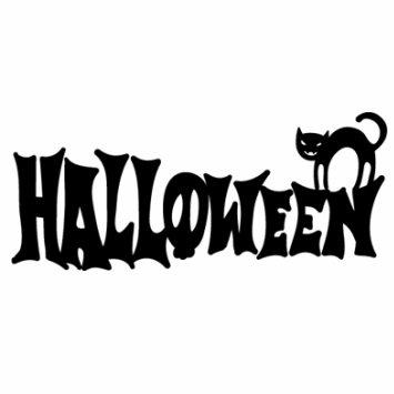 Halloween TR003