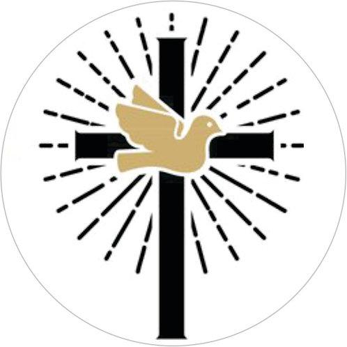 Batizado TS00182