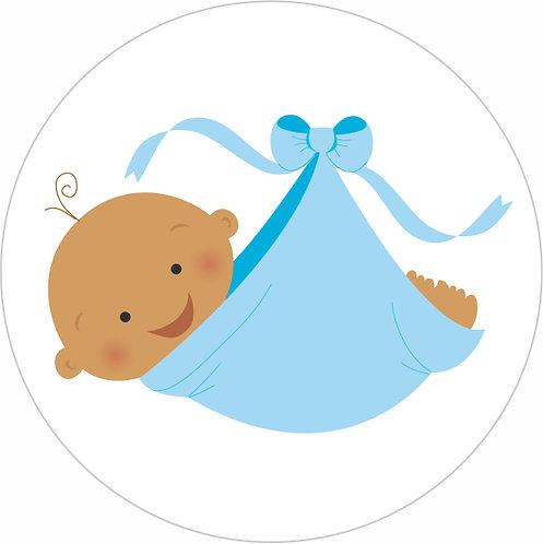 Chá de Bebê TR00132