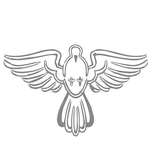 TS 0003 Espírito Santo