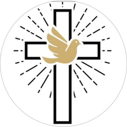 Batizado TS00181