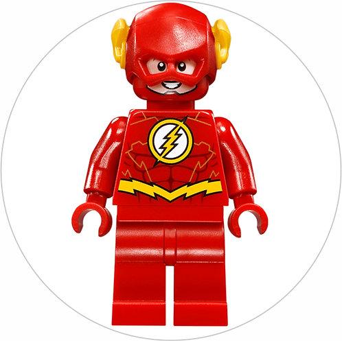 Lego TS00226