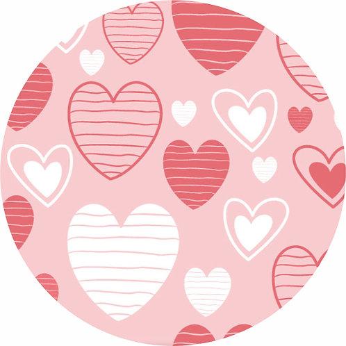 Dia dos Namorados TS0078