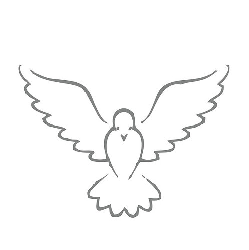 TS 0007 Espírito Santo