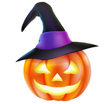 Halloween TR030