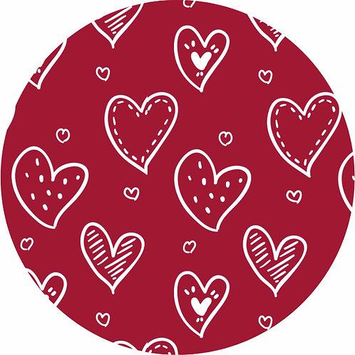 Dia dos Namorados TS0083