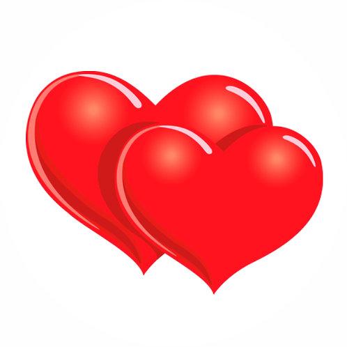 Dia dos Namorados TS0032