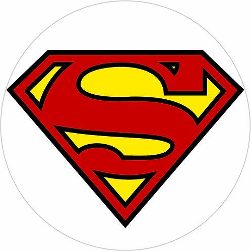 Super Homem TR00210