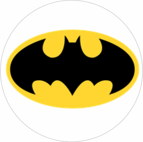 Batman TC00187