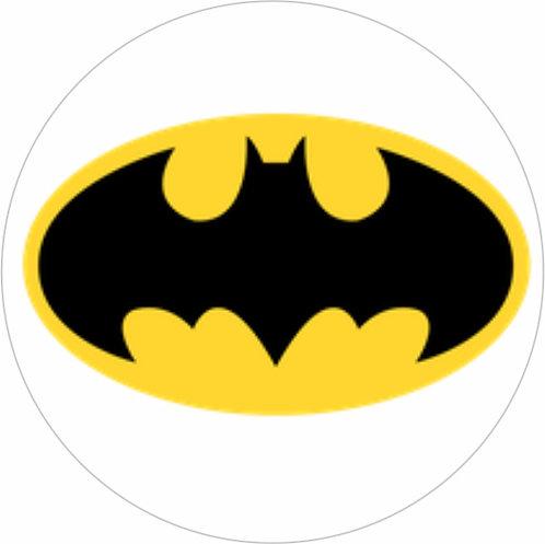 Batman TS00187