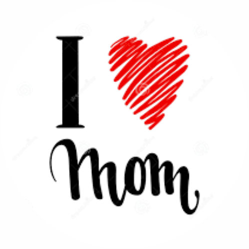 Happy Mothers Day TS0004