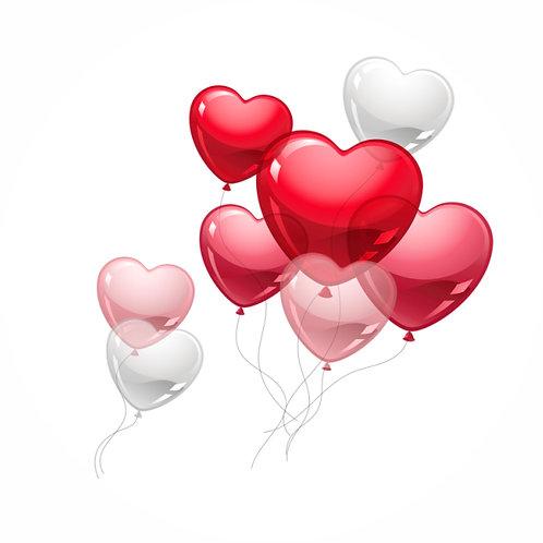 Dia dos Namorados TR0021